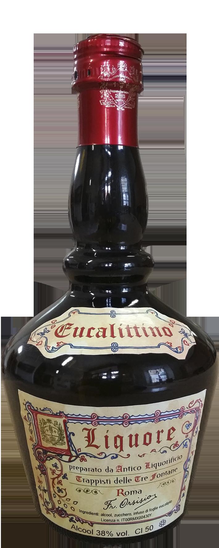 eucalittino-storica
