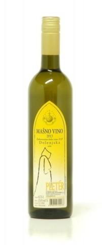Pleterje dry mass wine.jpg