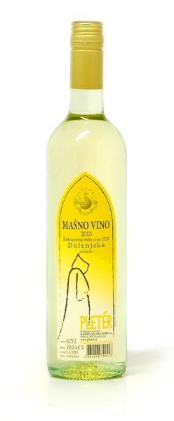 pleterje-semi-sweet-mass-wine