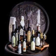 pleterje-wines-on-barrel