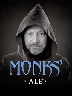 monk-ale