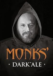 monk-dark