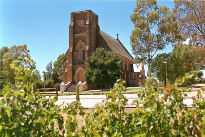 church-at-sevenhill-cellars-winery-in-the-clare-valley-south-australia-27793-2