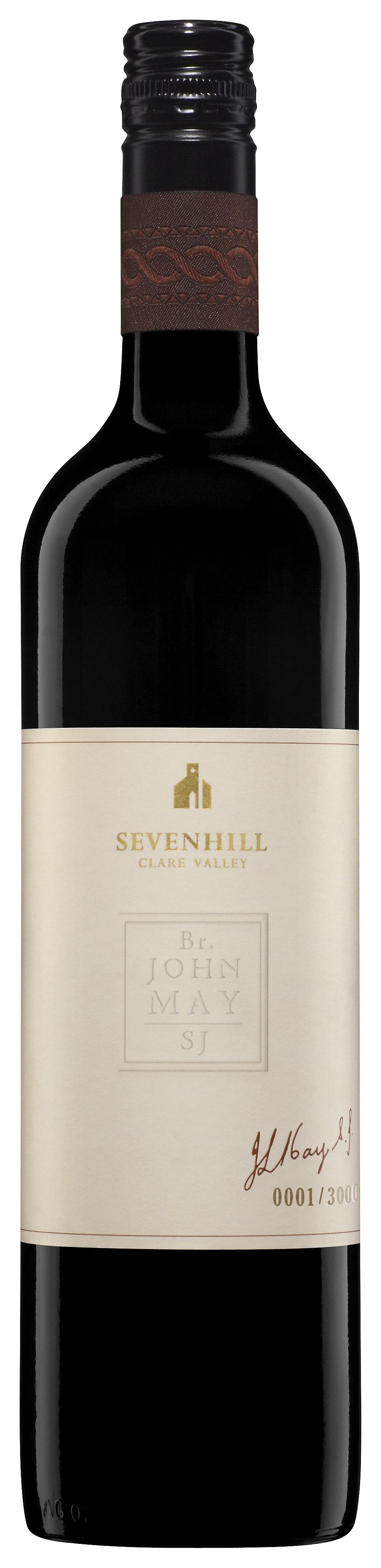 sevenhill-br-john-may-rr-shiraz