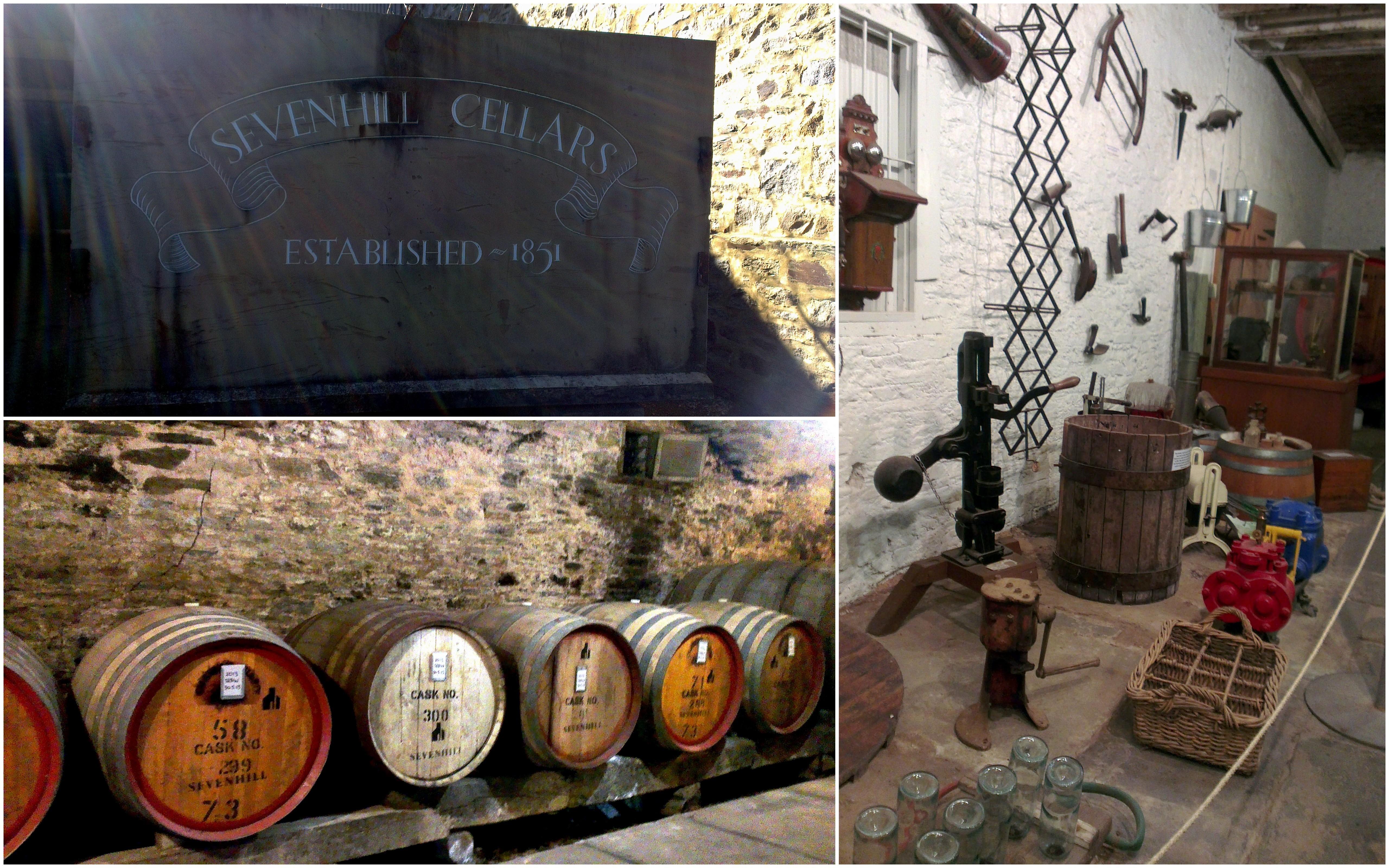 sevenhill-cellars-clare-valley-sevenhill-winery-se41