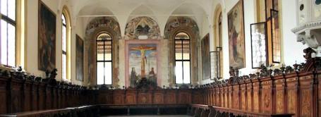 Abbazia_di_Praglia_Blog_Panoramic_Hotel_Plaza_Abano_Terme_8-620x227