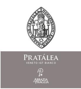 PRATALEA1