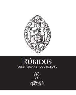 RUBIDUS1