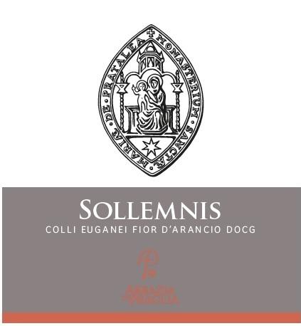 SOLLEMNIS1