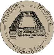 Vitorchiano logo