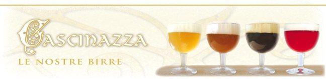 birracascinazza-birre