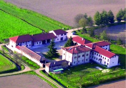 聖伯鐸和聖保祿本篤會修道院