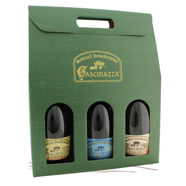 confezione-regalo-birre-cascinazza-3-bottiglie-75cl-600x600