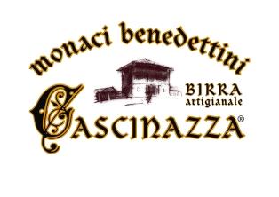 logo_cascinazza_2