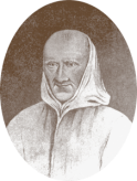 Father-Vincent-de-Paul-Merle