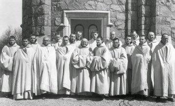 Novices-and-junior-professed-1937