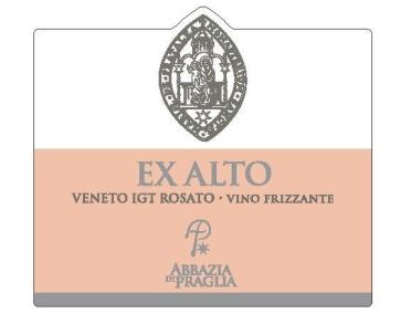 Ex Alto Rosato labels2