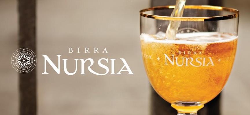 birra-nursia-logo