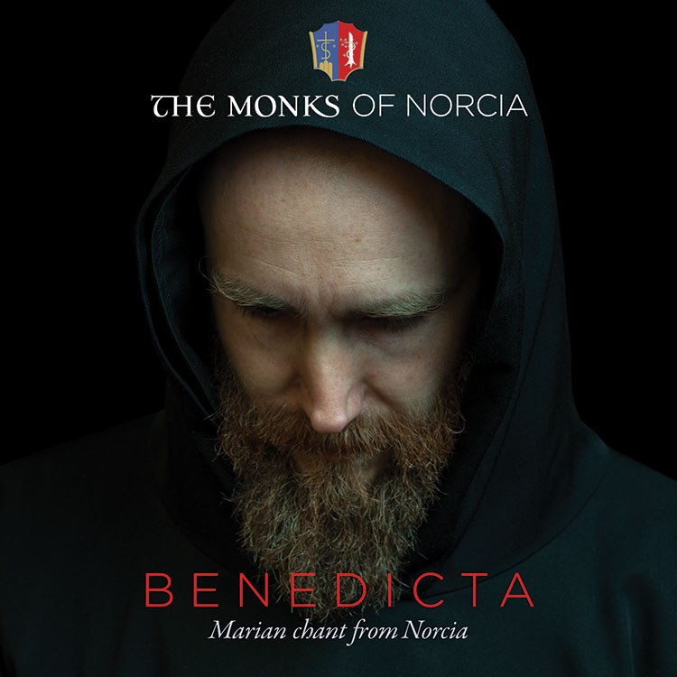 monks_of_norcia_benedicta