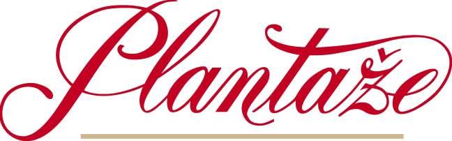 LOGO-PLANTAZE-osnovni logo-